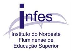 logo_infes01